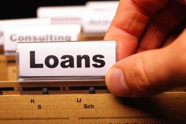 Quick cash loans under 18 picture 6