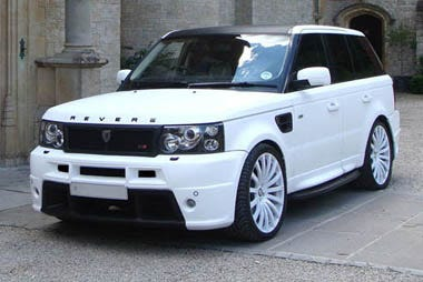 Rangerover Jpgqualitywidthheight