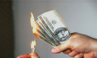 slideshows investopedia