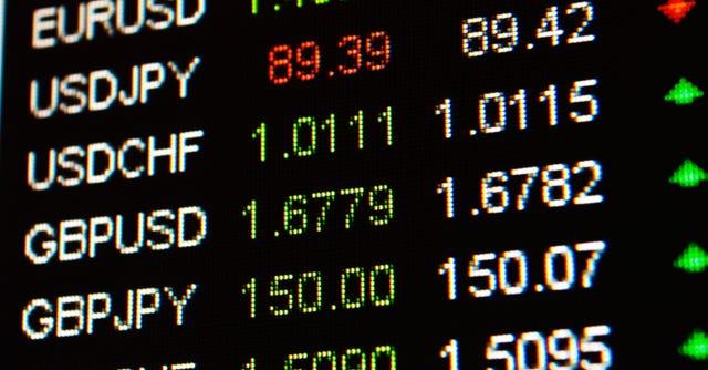 Investopedia fx trader