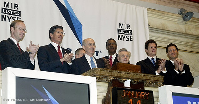 Biggest ipo flops of all time