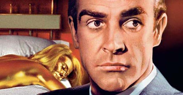 Highest grossing Bond movies   Euro Palace Casino Blog
