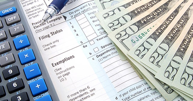 8 Little Known Tax Deductions And Credits Investopedia