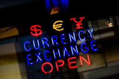 Currency trading investopedia