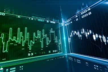 Forex market investopedia