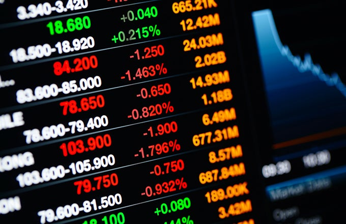 Sp 500 Vs Russell 2000 Etf Which Should You Get Investopedia