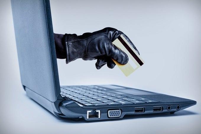 Fraud Definition | Investopedia