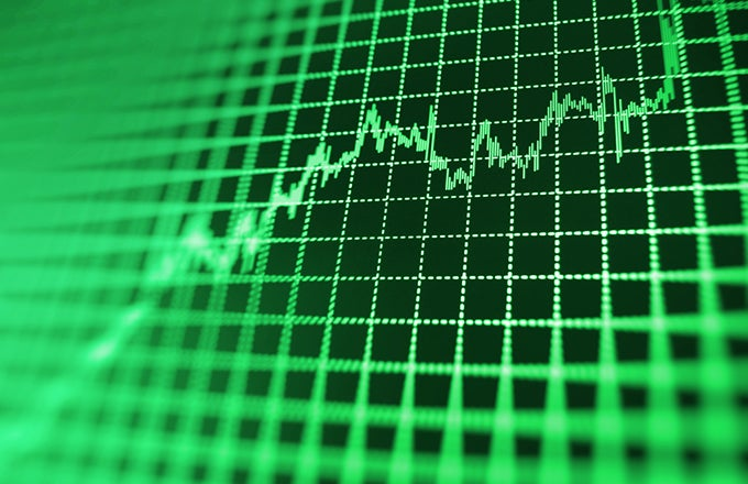 Synthetic stock options definition