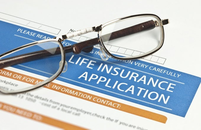What Is Adverse Selection in the Insurance Industry ...
