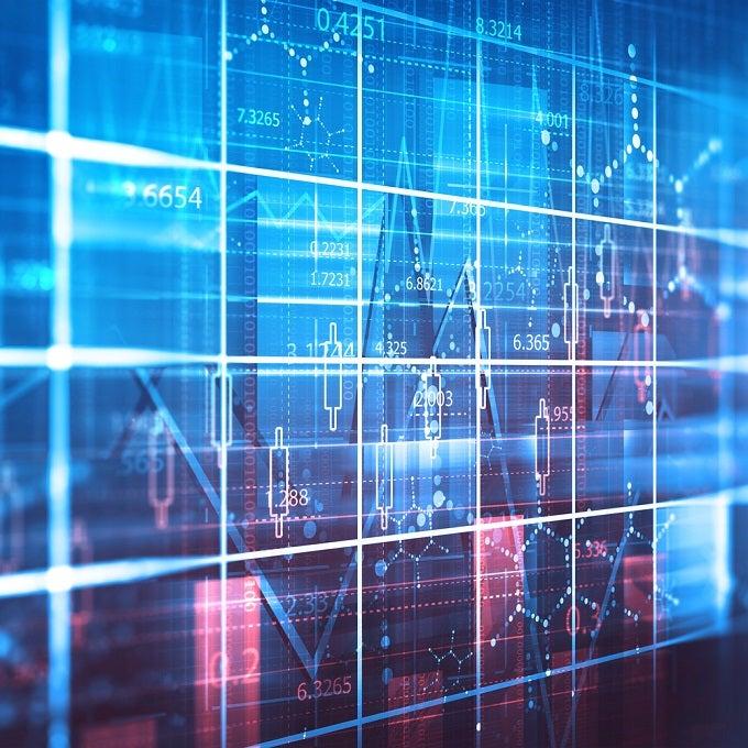 Intra industry trade investopedia
