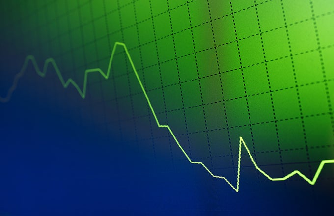 Day trading strategies investopedia