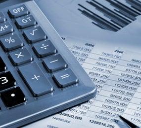 Banking: Check-Writing 101
