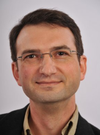 Jean-Luc Bourdon