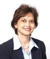 Dr. M. Nisa Khan
