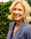 Kathleen Nemetz