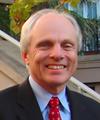 Lester Detterbeck