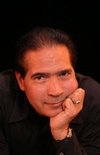 Michael R. Morera