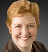 Peggy Doviak