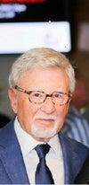 Phillip Shrotman