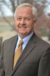 Timothy Voegele CFP®, CFA   Investopedia