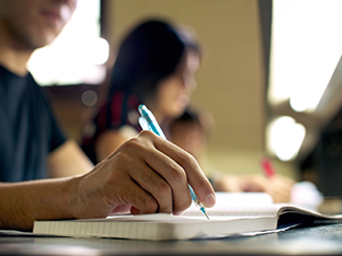 Exam Prep - Study Guides and other Resources | Investopedia