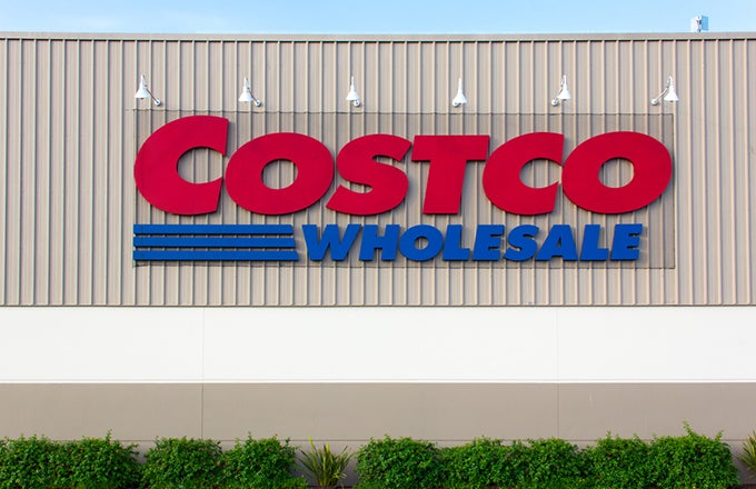 If You Had Invested Right After Costcos Ipo Investopedia