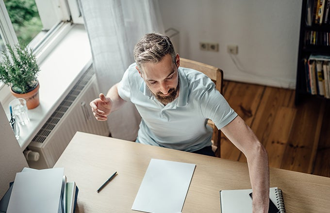 Individuals Wanting To Start Home Based Businesses Are Often So Eager To Get  Started That They Overlook The Task Of Making Sure That They Have All The  ...