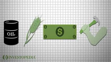 importance of micro and macro economics