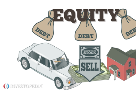 Equity  >> Equity Png Width 680 Height 680